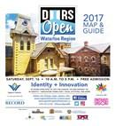 Doors Open 2017
