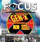 FocusV2I31