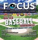 FocusV2I21