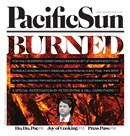 Pacific Sun Weekly November 27 2019