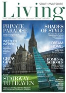 South Wiltshire Living June 2020