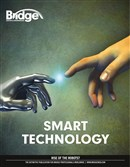 BDE Smart Technology Annual Supplement