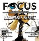 FocusV2I18