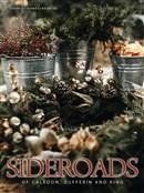 Sideroads Caledon and Dufferin Winter2020