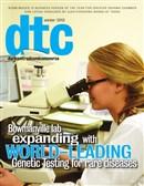 DTC WINTER 2013