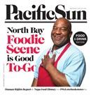 Pacific Sun Weekly July 15 2020