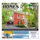 Guelph Tribune Homes Sept 13