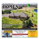 Guelph Tribune Homes May 31