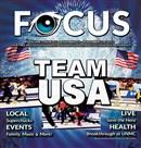 FocusV1I47