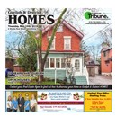 Guelph Tribune Homes May 10