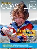 Coast Life - Sumer 2016