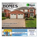 Guelph Tribune Homes August 9 2018