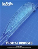BDE Digital Bridges Supplement