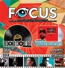 FocusV3I15