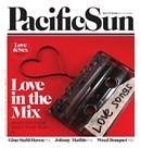 Pacific Sun Weekly February 4 2020