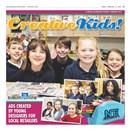 Creative Kids 2019