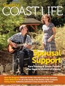 Coast Life - Fall 2017