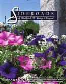 Sideroads Summer 2011