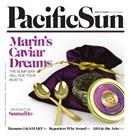 Pacific Sun Weekly February 11 2020