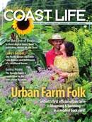 Coast Life - Fall 2014