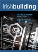 Irish building magazine Issue 2 2019