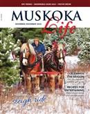 MUSKOKA LIFE Nov-Dec 2015