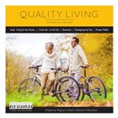 Quality Living October