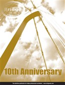 BDE 10th Anniversary Supplement