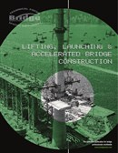 BDE Lifting, Launching & Accelerated Bridge Construction Supplement