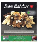 Bears That Care Dec7