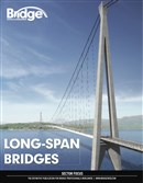 BDE Long-Span Bridges Supplement
