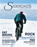 Sideroads of Parry Sound WINTER 2014