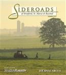 Sideroads Summer 2015