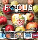 FocusV3I38