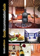 Good Accomodation Guide 2014