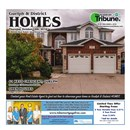 Guelph Tribune Homes Oct 18