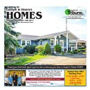 Guelph Tribune Homes Dec 14 2017