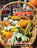 Erin Fall Fair 2019