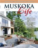 MUSKOKA LIFE June 2020
