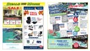 Mississauga Deals and More Sept 21
