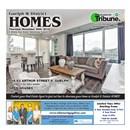 Guelph Tribune Homes Nov 29