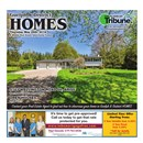 Guelph Tribune Homes May 24