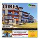 Guelph Tribune Homes Mar 9 2018