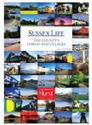 Sussex Spring 2009