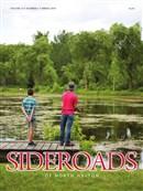 Sideroads Spring 2019