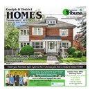 Guelph Tribune Homes July 4 2019