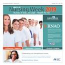 Nursing Week 2019