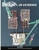 BDE Bridges in Extremis