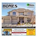 Guelph Tribune Homes April 26