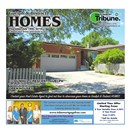 Guelph Tribune Homes July 19